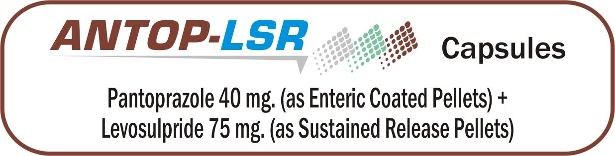 Antop-LSR Capsules